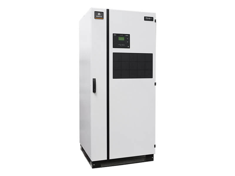 Bud Griffin and Associates Chloride CP70R DC UPS