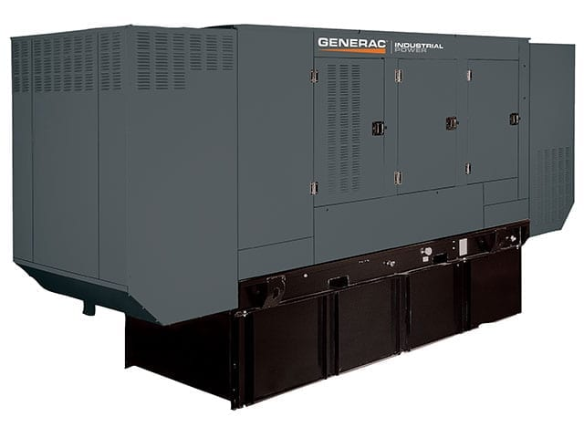 Generac Industrial Power Diesel Genset 350kw Main 04.jpg