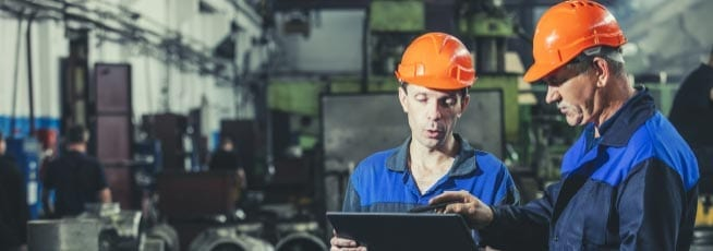 Edge Buyers Guide Industry Manufacturing