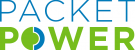 Packet Power Logo 600px